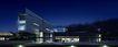 集团办公楼0003,集团办公楼,国内建筑设计案例,