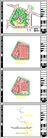 青岛海琴广场0007,青岛海琴广场,国内建筑设计案例,