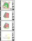 青岛海琴广场0008,青岛海琴广场,国内建筑设计案例,