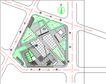 青岛海琴广场0010,青岛海琴广场,国内建筑设计案例,