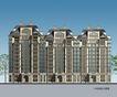 魏玛花园-博威镇江小区0011,魏玛花园-博威镇江小区,国内建筑设计案例,