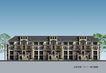 魏玛花园-博威镇江小区0012,魏玛花园-博威镇江小区,国内建筑设计案例,
