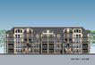 魏玛花园-博威镇江小区0014,魏玛花园-博威镇江小区,国内建筑设计案例,