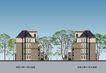 魏玛花园-博威镇江小区0015,魏玛花园-博威镇江小区,国内建筑设计案例,