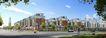 魏玛花园-博威镇江小区0027,魏玛花园-博威镇江小区,国内建筑设计案例,