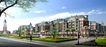 魏玛花园-博威镇江小区0028,魏玛花园-博威镇江小区,国内建筑设计案例,