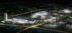 鸟瞰效果图0005,鸟瞰效果图,国内建筑设计案例,