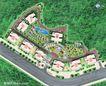 黄桷花园0002,黄桷花园,国内建筑设计案例,