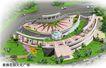 黄桷花园0005,黄桷花园,国内建筑设计案例,