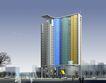 鼓山新区商贸中心0002,鼓山新区商贸中心,国内建筑设计案例,