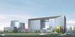 鼓山新区商贸中心0003,鼓山新区商贸中心,国内建筑设计案例,商务中心 楼盘 建筑