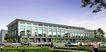 龙兴商业城0001,龙兴商业城,国内建筑设计案例,模拟 景色 大楼