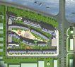 龙珠花园0004,龙珠花园,国内建筑设计案例,