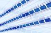 最佳设计背景PSD30008,最佳设计背景PSD3,创意背景,胶卷 摄影 影片 电视 平行