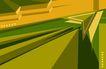 最佳设计背景PSD60009,最佳设计背景PSD6,创意背景,现代 慨念 建筑