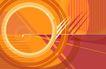 最佳设计背景PSD60012,最佳设计背景PSD6,创意背景,圆环 镶嵌 核心