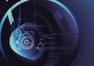创意图案0054,创意图案,前卫设计,仪表 状态 显示