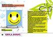 时尚流行服饰设计0046,时尚流行服饰设计,前卫设计,笑脸 微笑服务 条款