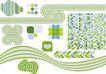极品图标素材0024,极品图标素材,前卫设计,生活空间 图标 前卫