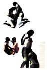 科幻广告作品0093,科幻广告作品,前卫设计,性爱 姿势 秘籍