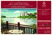 雅居乐0005,雅居乐,房地产广告模板,咖啡 优雅 湖水 楼层 座椅