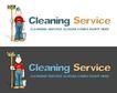 精美卡通图标0054,精美卡通图标,插画,清洁 服务 工人