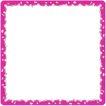 花卉边框0026,花卉边框,纹理边框,