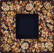 花卉边框0045,花卉边框,纹理边框,