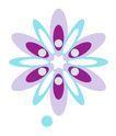 PSD花纹30101,PSD花纹3,花纹图案,人工 创意 花样
