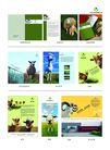 农业0036,农业,行业平面模板,畜牧 技术 羊