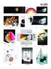 办公文娱用品及光仪0016,办公文娱用品及光仪,行业平面模板,数码 摄影 设备