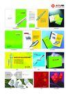 化学化工0008,化学化工,行业平面模板,器件 包装 袋子