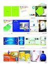 化学化工0009,化学化工,行业平面模板,服装 文件 工业