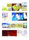 化学化工0021,化学化工,行业平面模板,宣传画 衬衣 文件