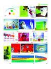 医疗医药及器材0017,医疗医药及器材,行业平面模板,医生 局部图 拼图