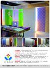 建筑装饰0001,建筑装饰,行业平面模板,生产规划 种类 色彩齐全