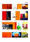 木材家具0009,木材家具,行业平面模板,折页图 兰卡 画册