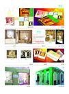 木材家具0014,木材家具,行业平面模板,装修 建材 市场