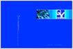 机械机床动力0022,机械机床动力,行业平面模板,五金 工具 商标
