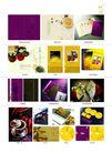 粮油食品0032,粮油食品,行业平面模板,包装 菜谱 图片