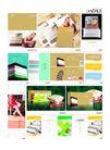 轻工日杂0024,轻工日杂,行业平面模板,家纺 纺织业 家用