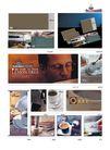 餐饮0027,餐饮,行业平面模板,咖啡 花茶 休息