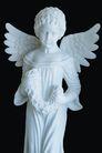 PSD雕塑60010,PSD雕塑6,雕塑,爱心 仁兹 真善美