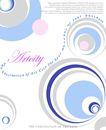 韩国新潮背景40011,韩国新潮背景4,韩国新潮背景,造型 形状 艺术字