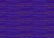 韩国新潮背景50015,韩国新潮背景5,韩国新潮背景,蓝色 皱褶 斑条