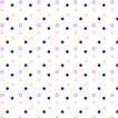 韩国新潮背景50023,韩国新潮背景5,韩国新潮背景,三色 球形 密布