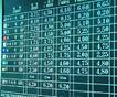 投资胜算0015,投资胜算,金融,股价 行情 数据