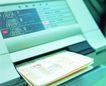 投资胜算0016,投资胜算,金融,打印 输出 文件