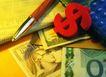 投资胜算0019,投资胜算,金融,资金 运算 成本