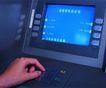 投资胜算0028,投资胜算,金融,屏幕 显示器 信息